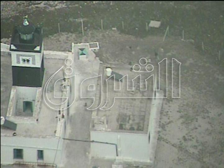 الطائرة بدون طيار الامريكية ScanEagle في تونس 731174mar8863489484
