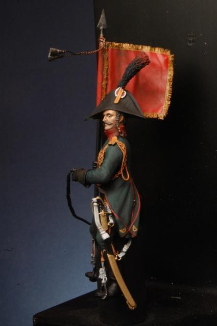 nouveau Projet... etendard des Guide de Bonaparte 7312202016040503