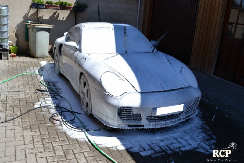 Topic unique : Posez vos questions à Renov'Car Passion -> ND Car Care - Page 38 731816DSC0161