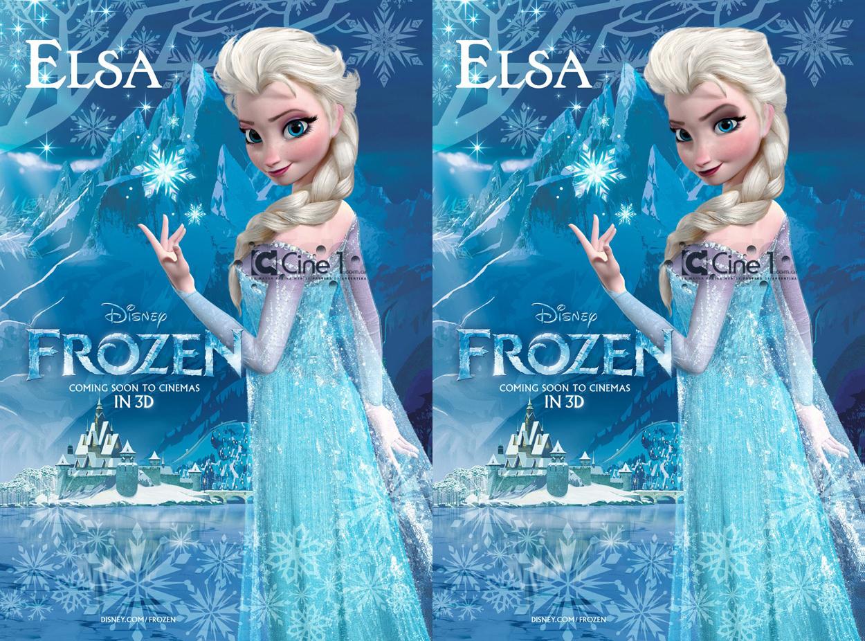 [Walt Disney] La Reine des Neiges (2013) - Sujet d'avant-sortie 732419elsarelookingfrozen