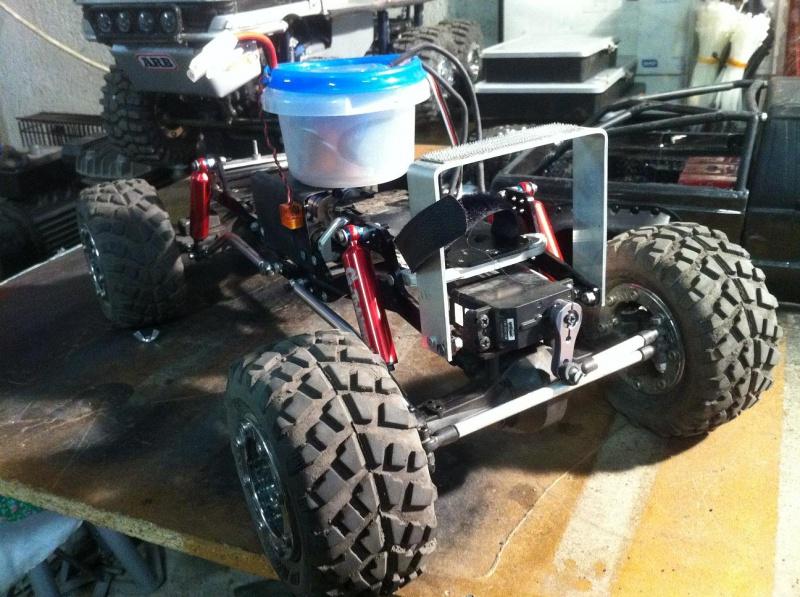 different tests de pneus 7324377719