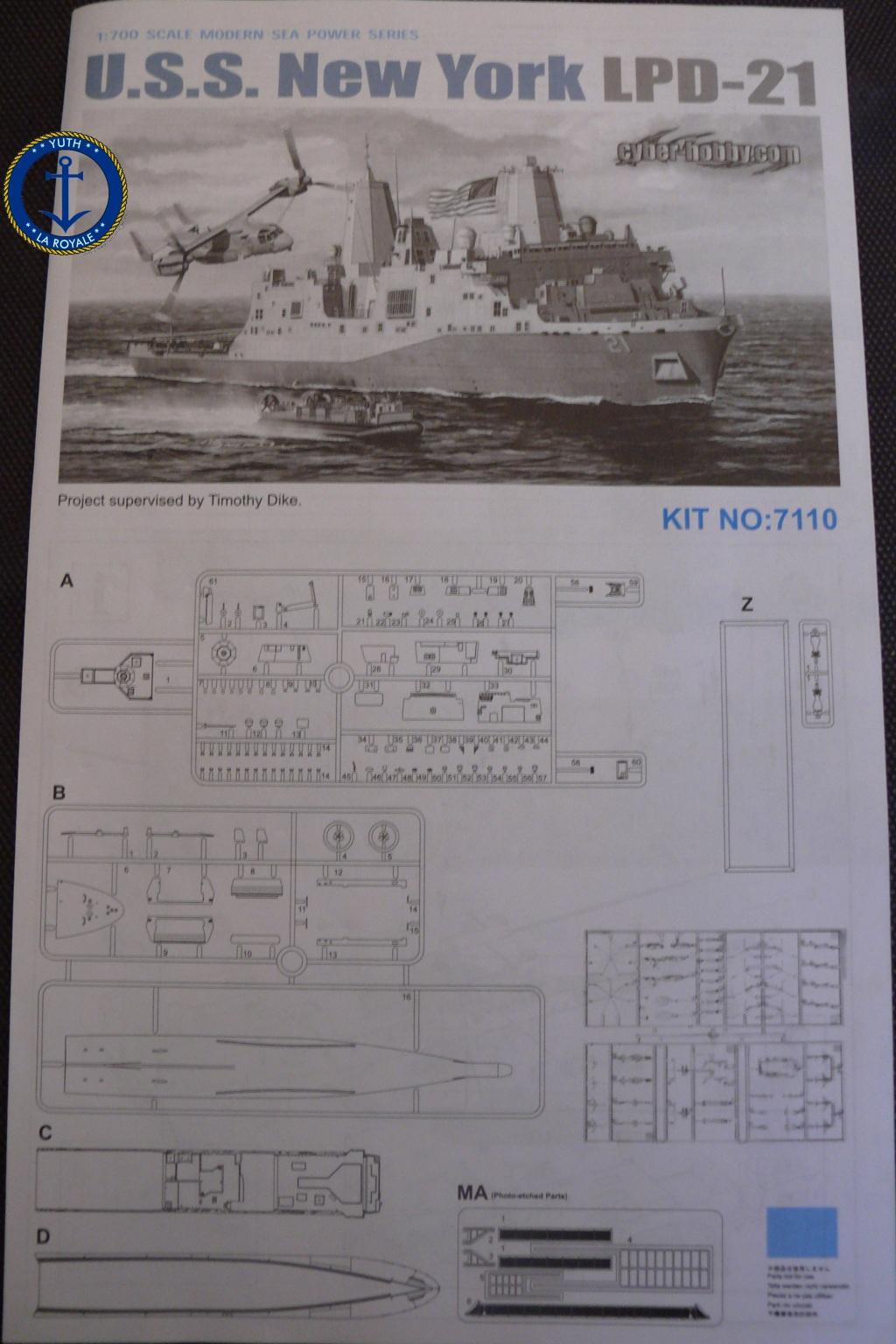 USS NEW-YORK LPD-21 732719ussnewyork24