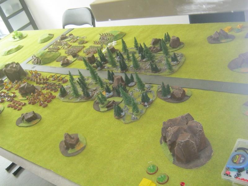 Assaut sur Zebra (campagne narrative) - Page 2 732807IMG0383