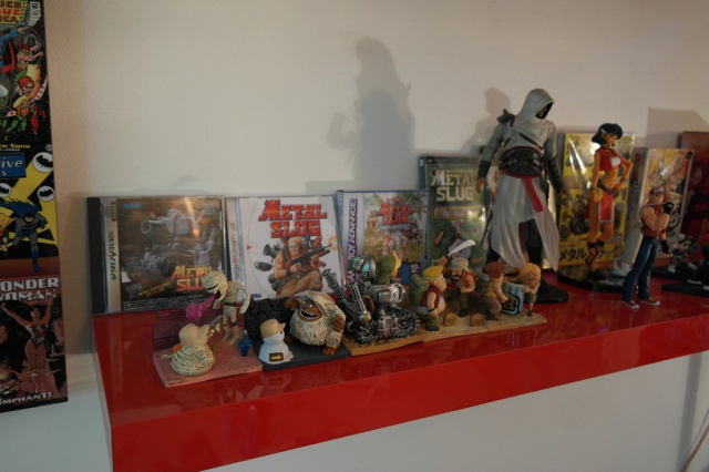 ma collection  733008SAM5218Copier