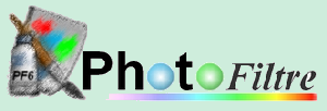 Chez Canelle 733276photofiltrelogo