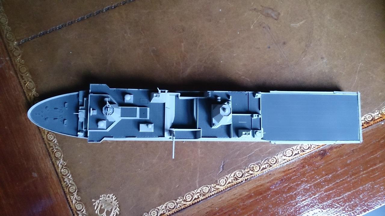 USS NEW-YORK LPD-21 733327NewYork24