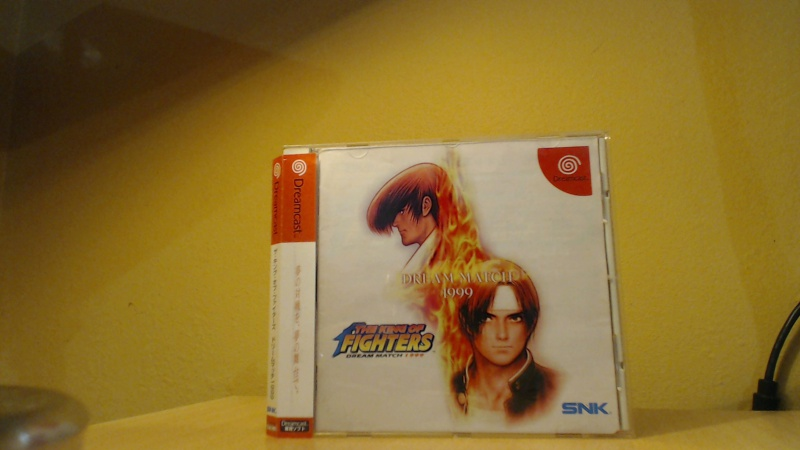 AES Vs Dreamcast (synthèse en premier post) 733411Picture245