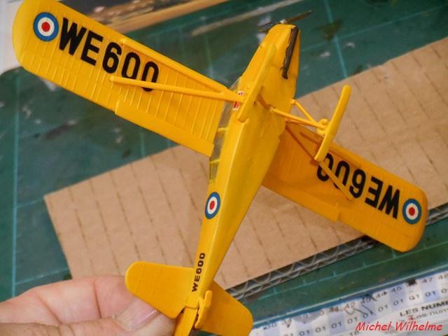 Auster Antarctic 733434DSCN9319Copier