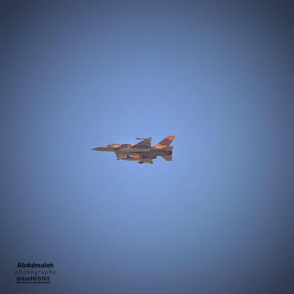 القوات الجوية الملكية المغربية - متجدد - - صفحة 2 733681CPrIc5yVAAAJ7wz