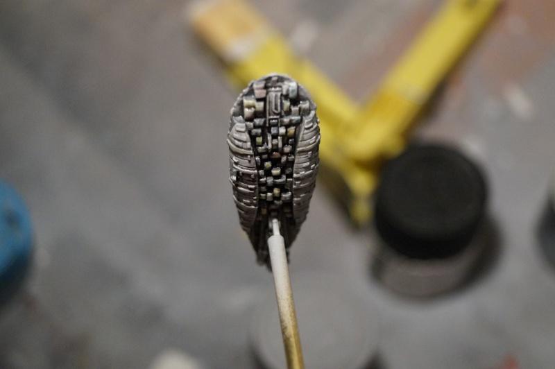 Escorteurs rebelles Anigrand - 1/2256 734262DSC01211
