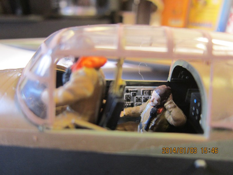 Avro Lancaster BI/BIII de Tamiya au 48 734418IMG1389Copier