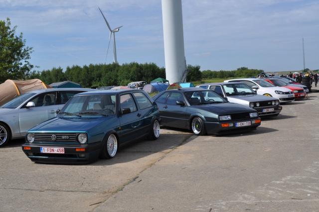 VW Day's 2013 : photos 734489DSC0094