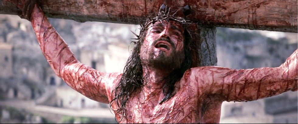 La Passion Du Christ 734497ob3b3732crucifixion1