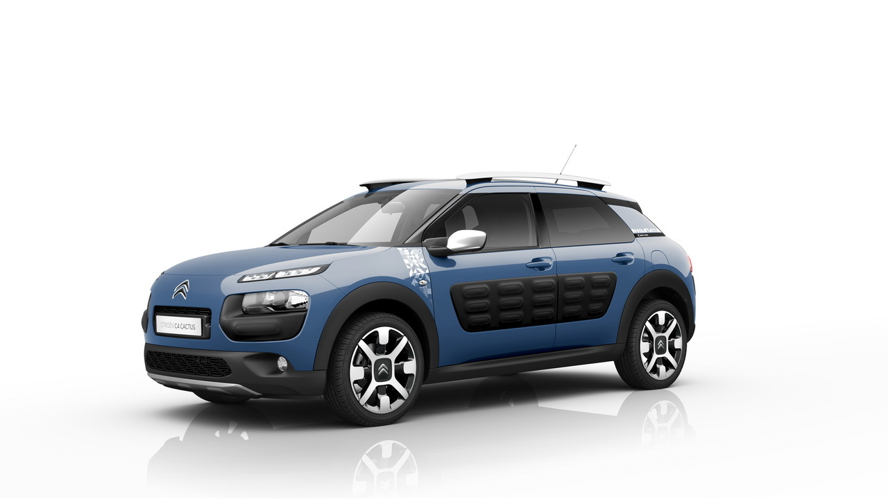 2014 - [Citroën] C4 Cactus [E3] - Page 3 734510citroenc4cactusripcurl201601