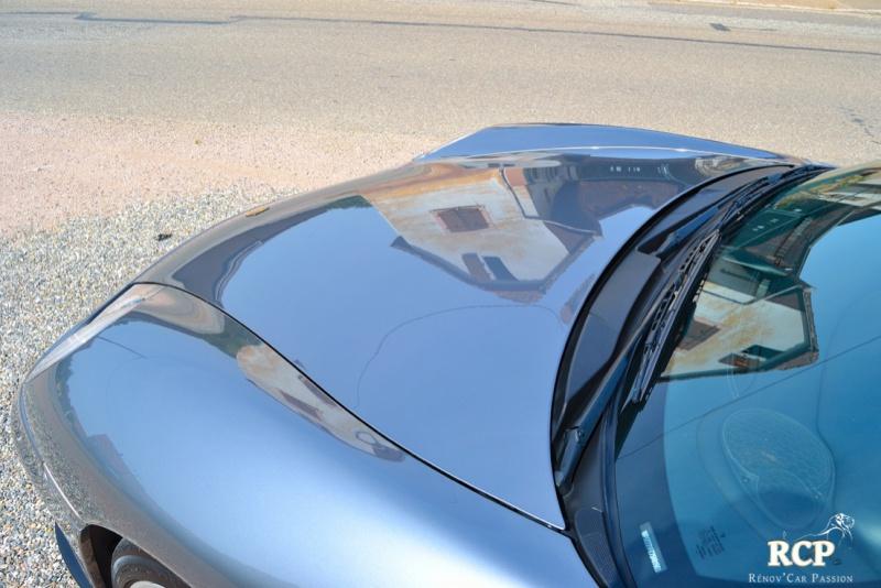 Topic unique : Posez vos questions à Renov'Car Passion -> ND Car Care - Page 38 734638DSC0186