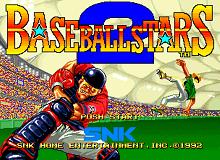 les jeux neo dans la presse de l'époque 734779baseballstars2photo3