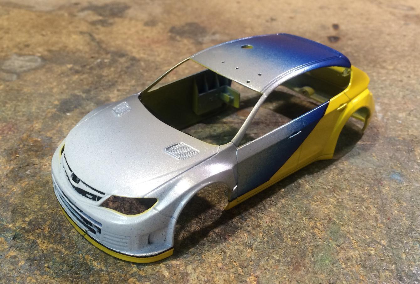 Premiere réalisation carro Mini-Z Subaru 734848IMG0121