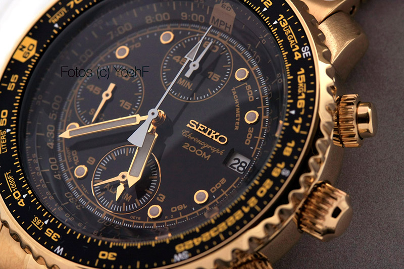 Avis pour un futur achat de montre ... 734890MG7964