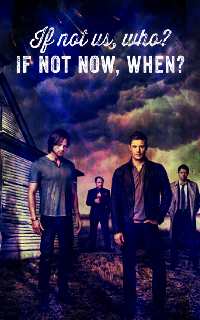 The Lost Angels 734958spn1