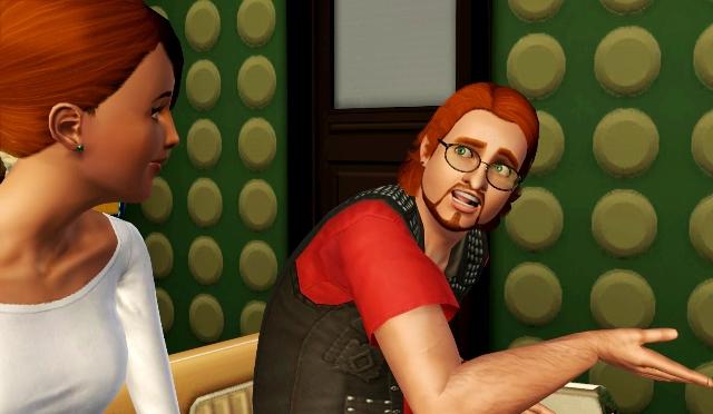 """[Terminé] Sims Histoires de Jobs """"Au bureau"""" - Page 6 734995Screenshot49"""