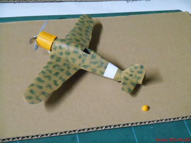 FIAT G.50 B. Airfix  735149DSCN8587Copier