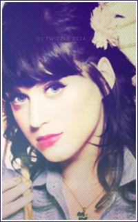 Katy Perry - 200*320 735224KATTYPERRY