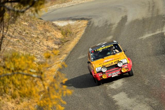Rallye Monte-Carlo historique 2016 7352567532716