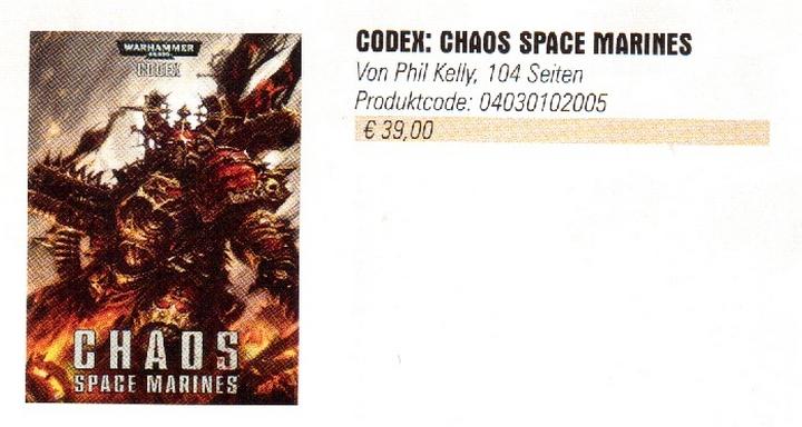 Rumeurs Codex Legions du Chaos - Page 3 735439NewCodexCSM