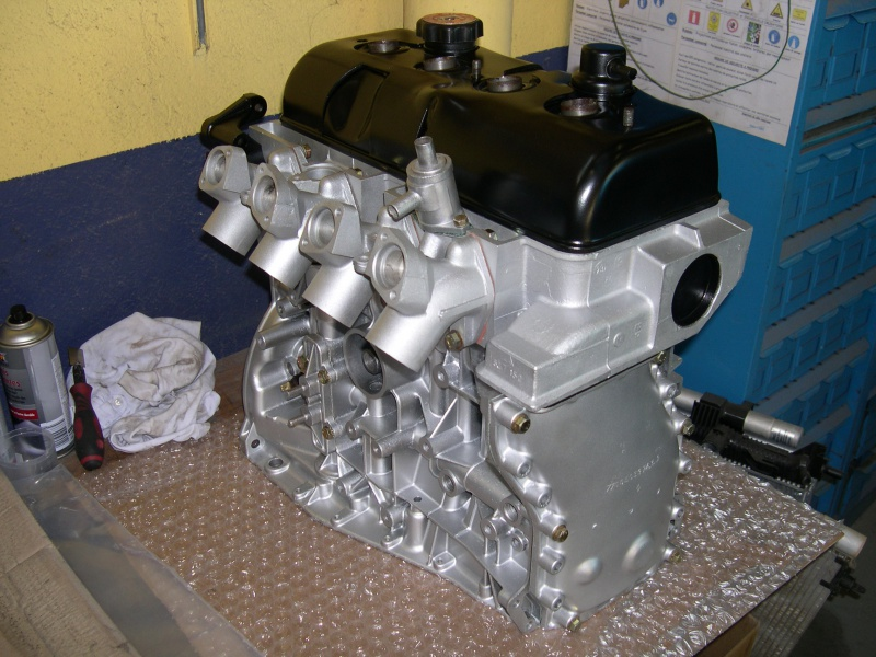 moteur d'expo 735463DSCN7904