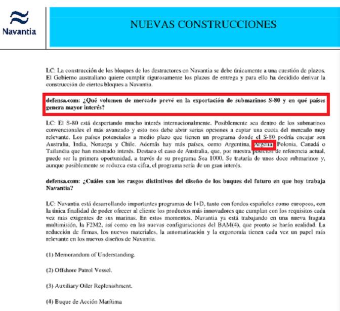 مفاوضات من اجل غواصة اسبانيا للجزائر - صفحة 3 735493lklklk