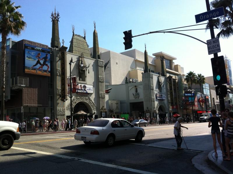 Un tour dans l'Ouest Américain : De Los Angeles à Las Vegas en passant par Disneyland 735705IMG1540