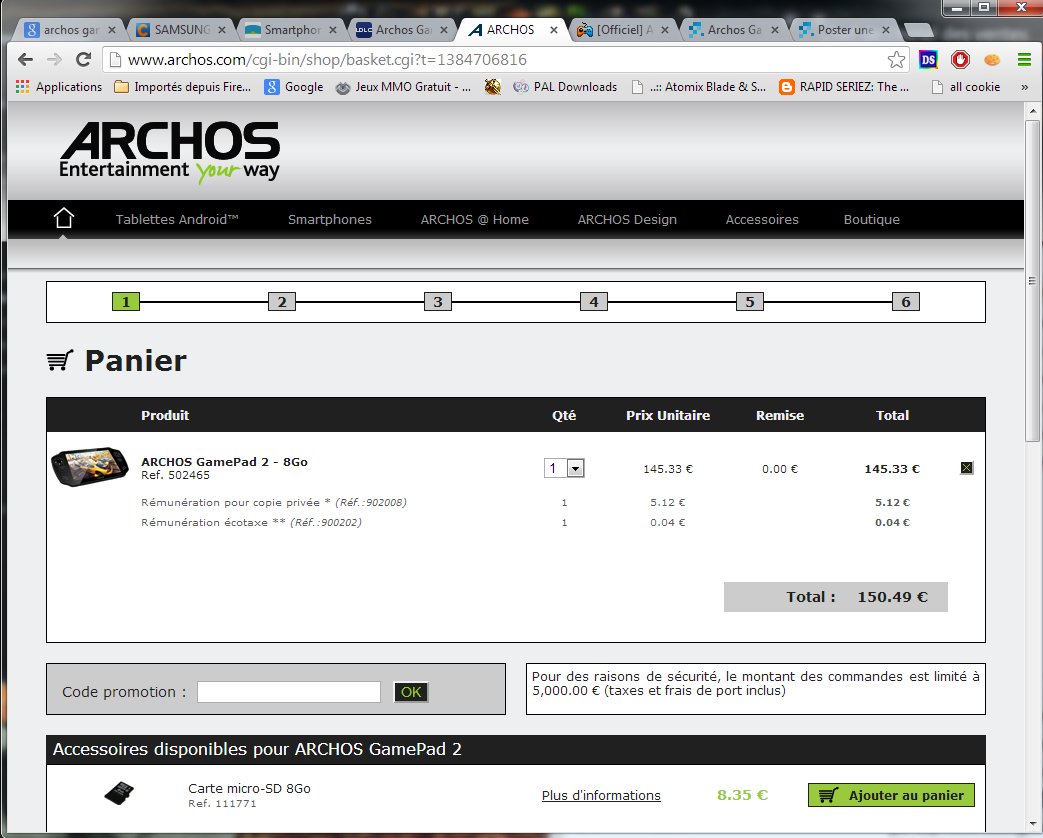 Archos GamePad2 - Page 7 736051733