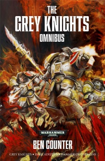 Programme des publications The Black Library 2014 - UK 73628181hT6MzPILSL15001