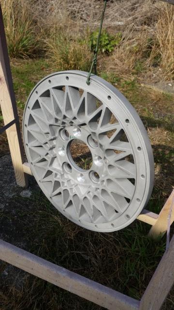 Fiat Ritmo 130 TC Abarth '84 en static sur Compomotive !! - Page 2 73631520161009122003