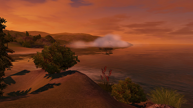 Sims 3 : Island paradise Add on - Page 15 736464Screenshot341