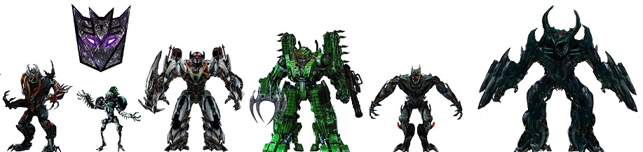 Quel sont vos Autobots et/ou Décepticons préférés des Films Transformers? - Page 2 736634HIJIHNitrozeusCopie