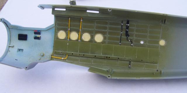 Antonov AN-2 W 7367241083629