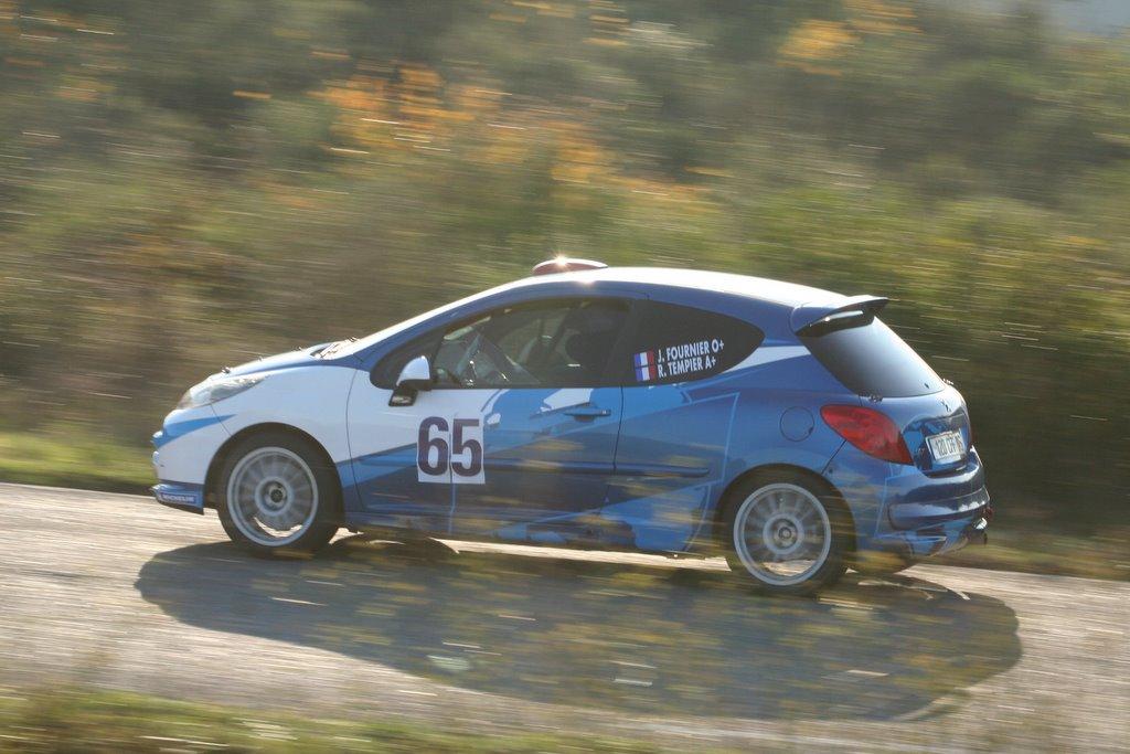 Rallye du Var 2011 (24-28 Noviembre) - Página 2 736846IMG5583