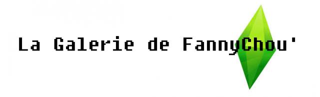 La Galerie de FannyChou' 737234522