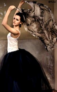 Emma Watson avatars 200x320 pixels - Page 2 737325EmmaWatson4