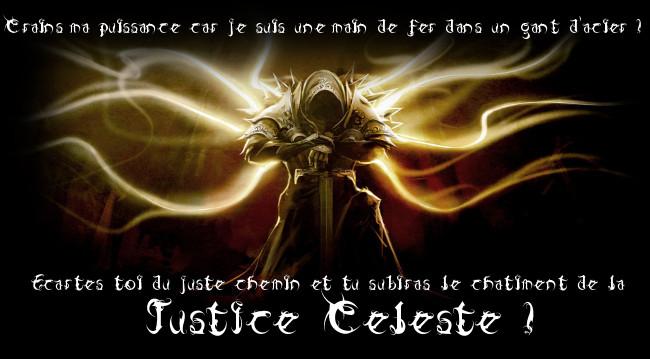 La Sacro Sainte Charte !!! 737807Ezekielsign1