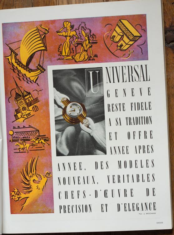 Pubs Vintages  - Page 2 7378491C8A7394