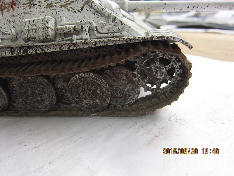 Sd.kfz.173 Jagdpanther 737856IMG2968Copier