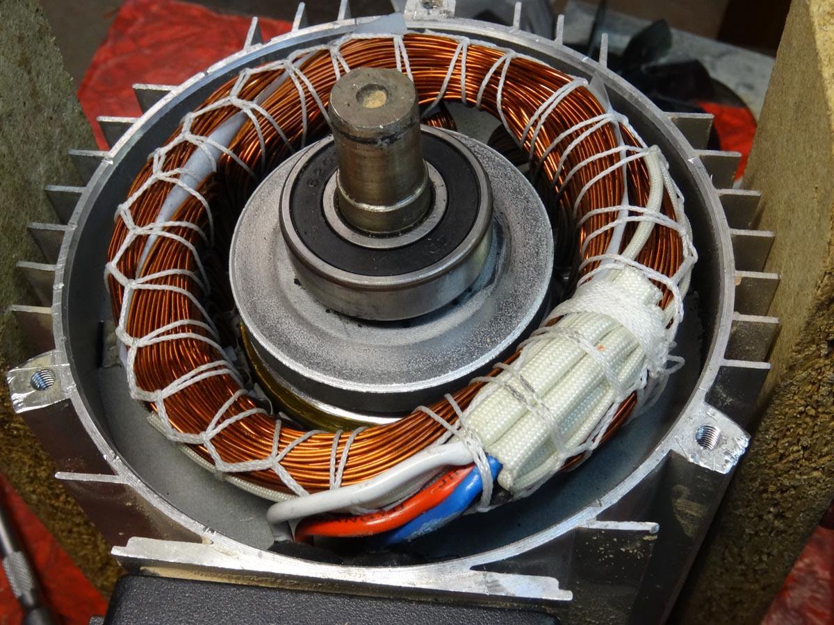Bruit anormal avec ma scie sous table 737880DSC00790c1s