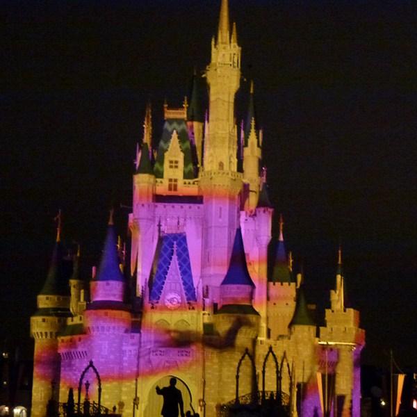 Happy Hollidays in WDW November 2012 - Page 21 738355wdwnovember20121344