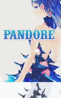 Pandore E. Summers