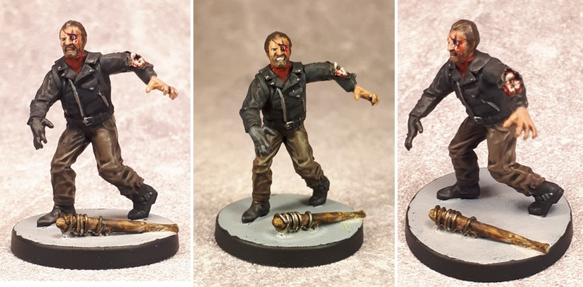 Zombies et Noël - Page 2 738597Zombie4