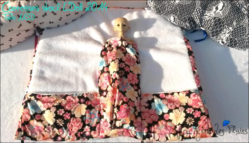 La Reine des Pluies: Carrosses pour dolls:tissus little doll - Page 2 738704msd