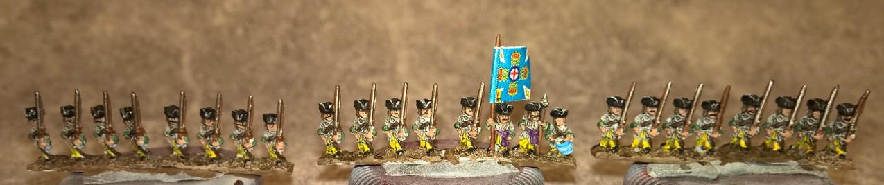 Guerre de succession d'Espagne... en 6 mm . FINI !!!! 738883SuccessiondEspagne6mm6