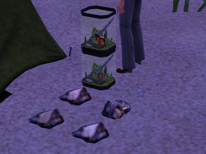 [Challenge sims 3] L'île Perdue 738972Screenshot34